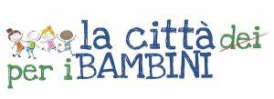 La città dei per i BAMBINI